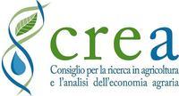 1_crea_logo_7adb9fa285