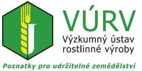 2. Logo VURV