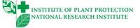 3.institut-plant-protection-PL