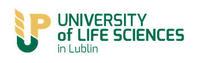 University Lubin