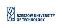 UNIVERSITY OF RZESZÓW